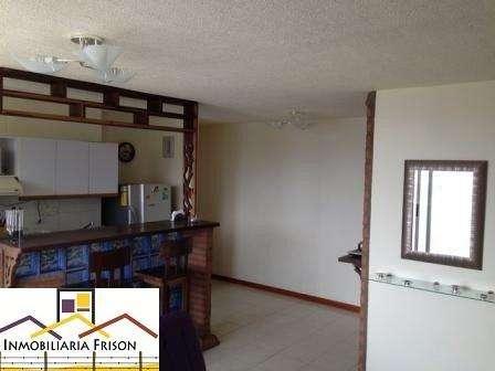 Alquiler de Apartamentos Amoblados en Premium Plaza el Poblado Cód. 6129