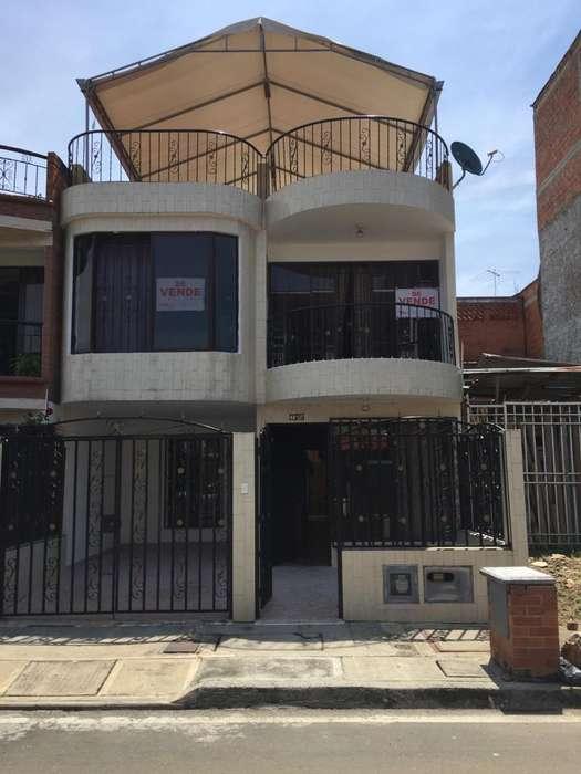 6969ba99d4b Casas en venta en Cali, apartamentos en venta en Cali | OLX