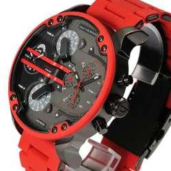 42833cb68054 Reloj Diesel Mr Daddy Dz7370 Reloj Diesel Mr Daddy Dz7370 ...