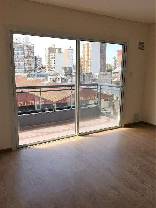 Departamento 1 dormitorio - Rioja 2800