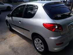 Peugeot 207 Permuto Financio Oportunidad