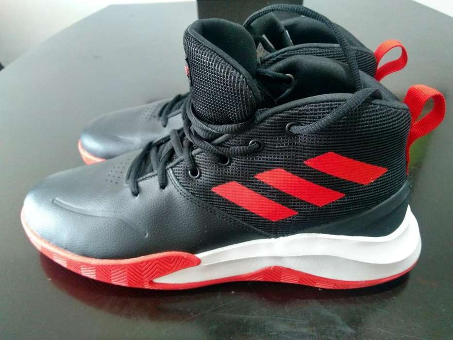 Adidas Originales Talla 10 Us