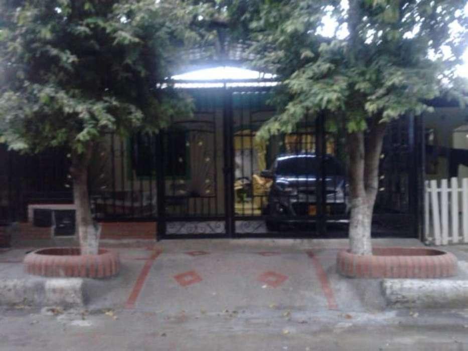 Vendo/ Arriendo <strong>casa</strong> en El Tesoro