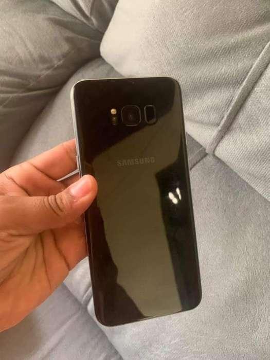 Samsung S8 Plus Imei Original