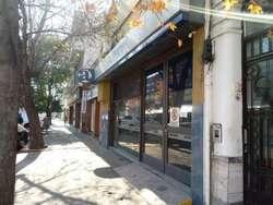 Av. San Martin 2100 - Local Comercial - Adolfo Ferrari