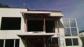 reparacion de techos