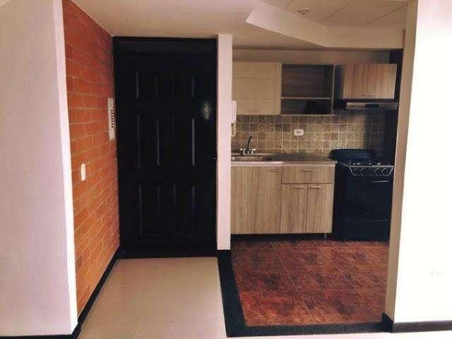 VENTA DE <strong>apartamento</strong> EN girasoles NORTE FACATATIVA 152-1725