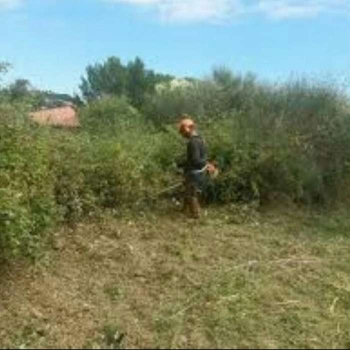 Venta de Terreno para Desarrollo en Santa Elena
