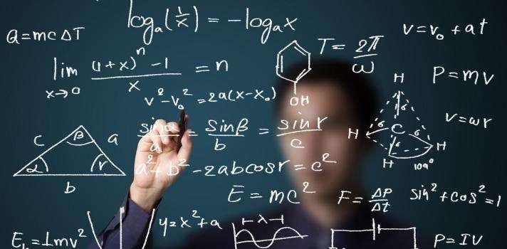 Clases particulares Analisis Matematico CBC.