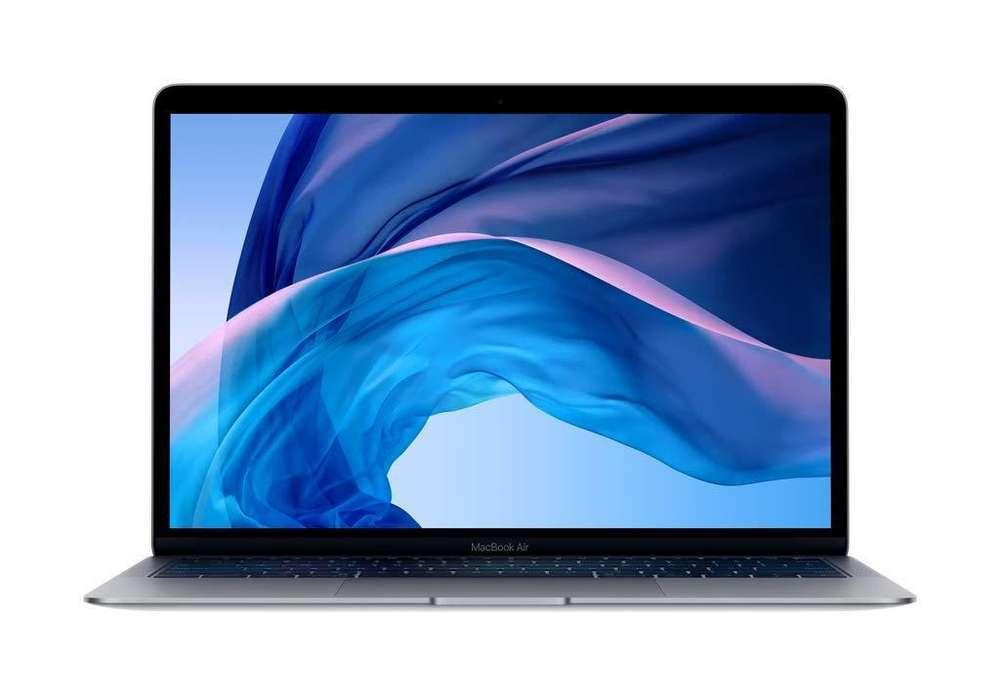 Macbook Air Retina 13.3