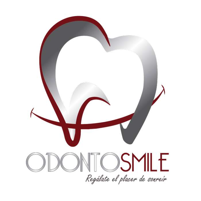 Odontologo Residente de Ortodoncia