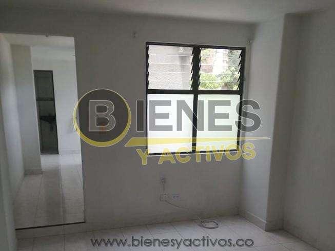 Se renta apartaestudio en Envigado-Guanteros - wasi_1420084