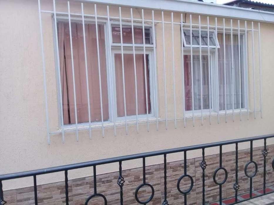 RENTA <strong>casa</strong> EL JARDIN PRIMERA ETAPA PEREIRA - wasi_1446522