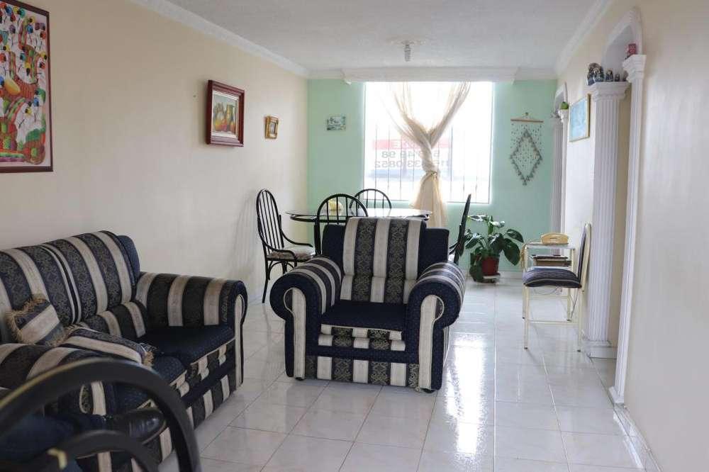 VENTA <strong>apartamento</strong> SECTOR ALFONSO LOPEZ/ BUCARAMANGA.