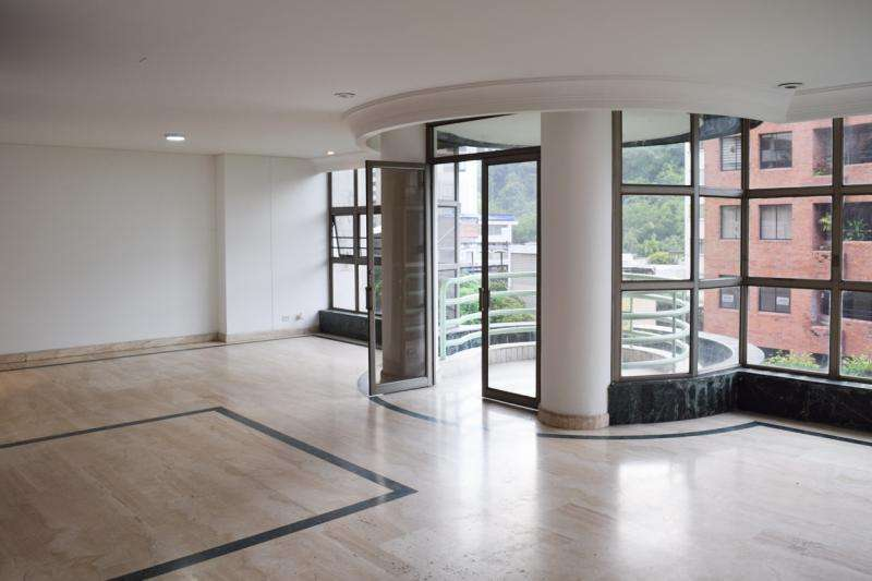 Cod. VBCMC7853 Apartamento En Venta En Cali Santa Teresita