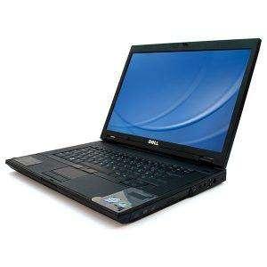 Portátil Dell Ci5 / 4gb / 250gb / Win 7 / Pro Lincenciado.