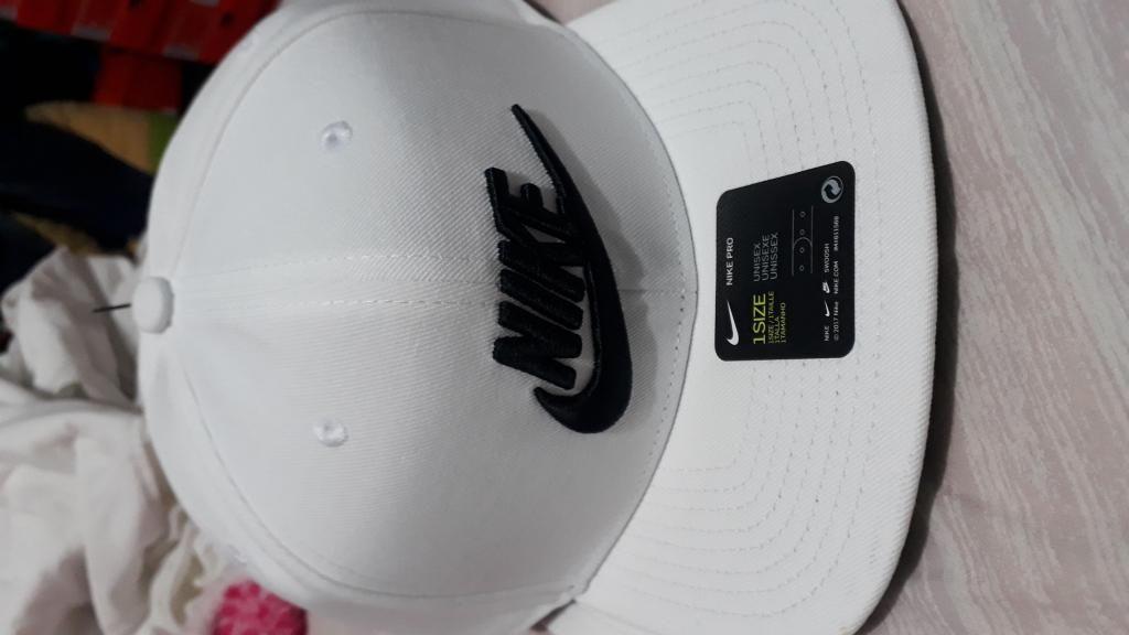 descubre las últimas tendencias mejor amado en pies imágenes de gorras nike unisex originales nuevas - Lima