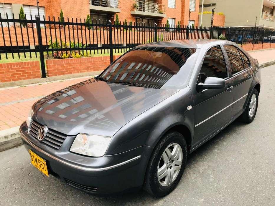 Volkswagen Jetta 2006 - 102000 km