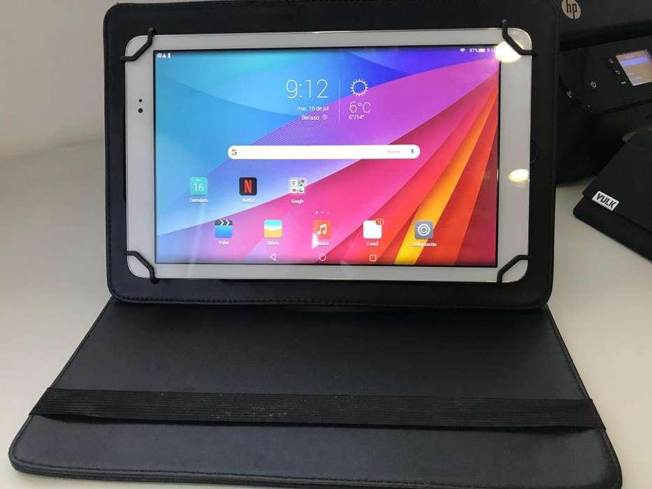 HUAWEI MediaPad T1-a21w 10.0 - USADA