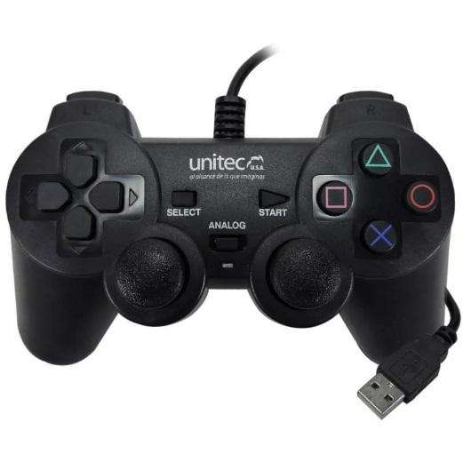 venta control gamer pc