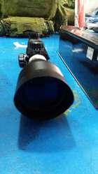 Mira para Rifle Bushnell 3940 Eg.