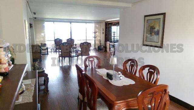 <strong>apartamento</strong> para la Venta Poblado Sector El Tesoro: Código 543778