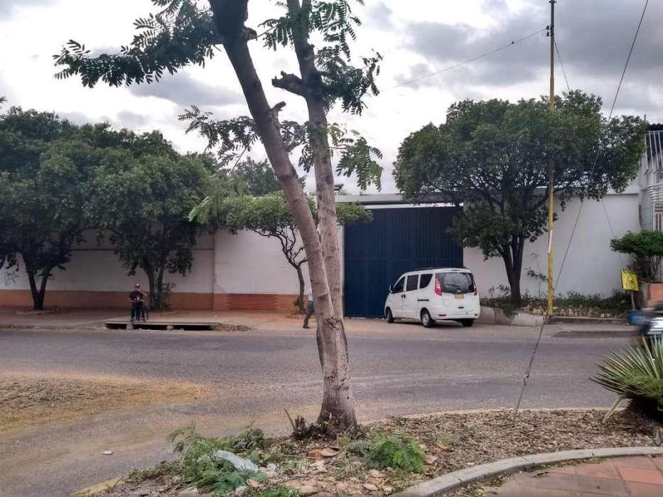 Lote Con Oficinas Malecon San Luis - wasi_1217124