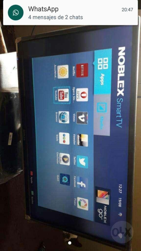 Esmar Tv 32 Vendo