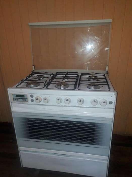 a La <strong>venta</strong> Cocina de Encendido Electrico