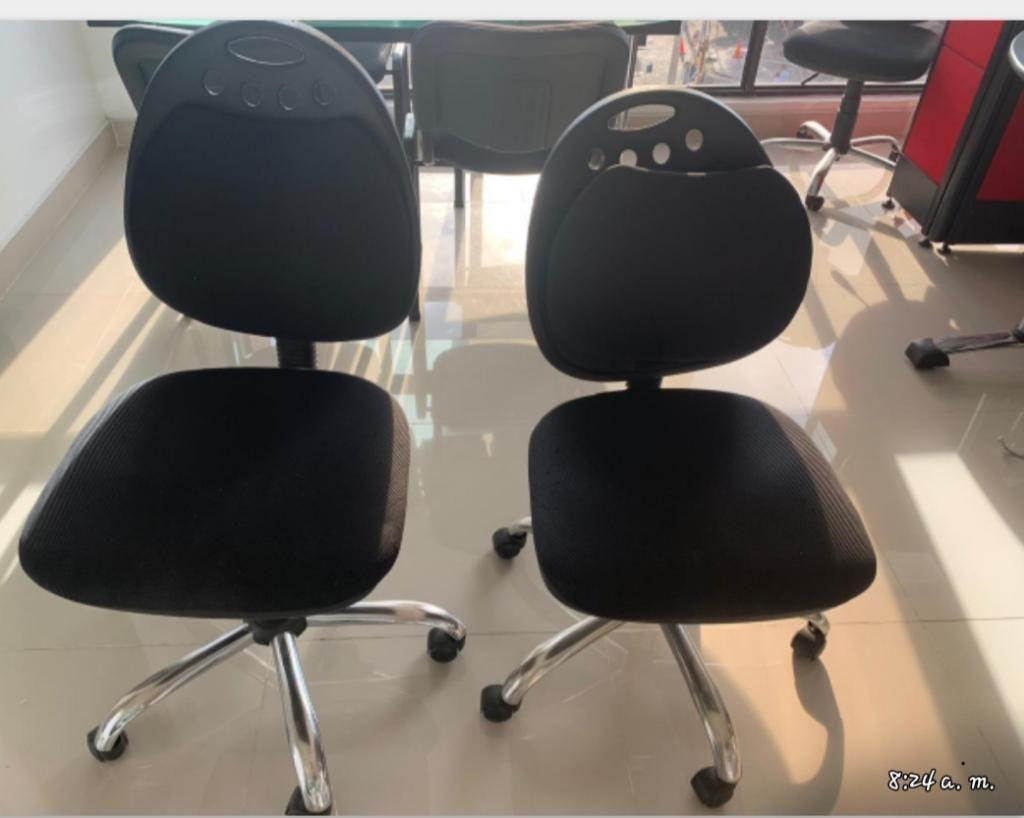 Muebles Oficina Usados.Remate Muebles De Oficina Usados Barranquilla