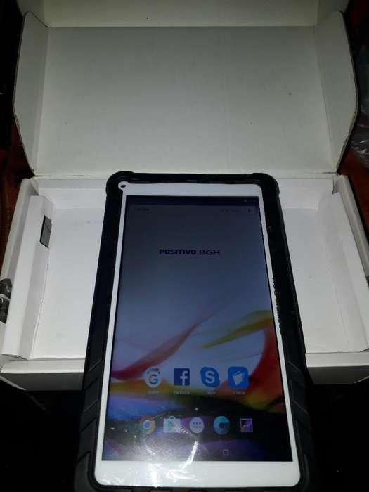 Tablet 7'bgh