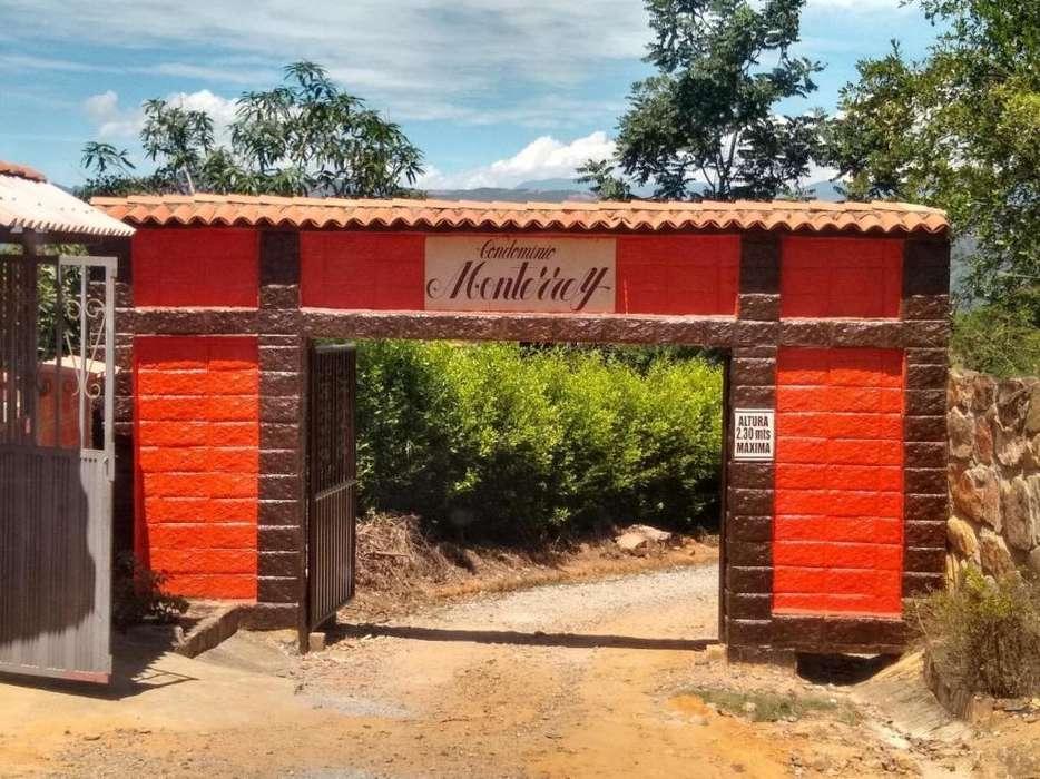 Parcela de 2750 M2 en Acapulco Ruitoque