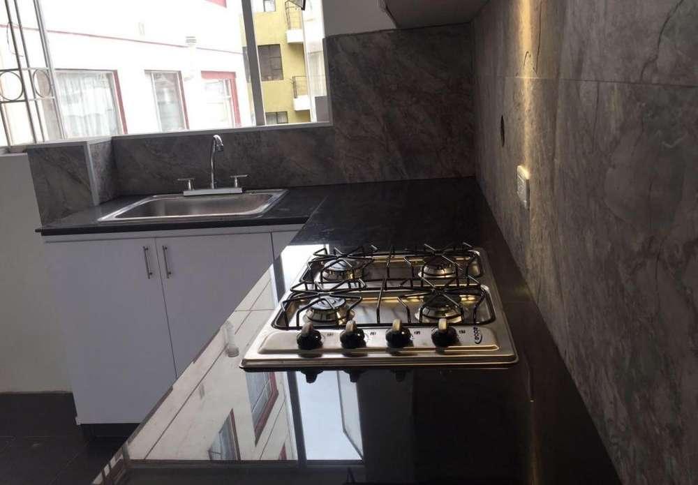 Hermoso <strong>apartamento</strong> En Pasto San Juan de Dios
