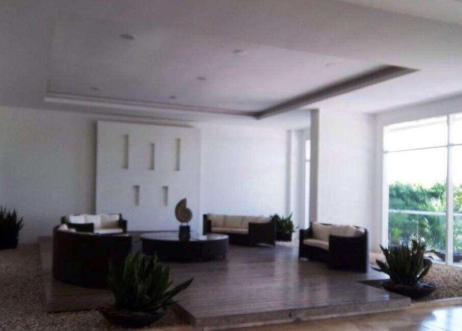ARRIENDO <strong>apartamento</strong> EN ZONA NORTE CARTAGENA - wasi_466339