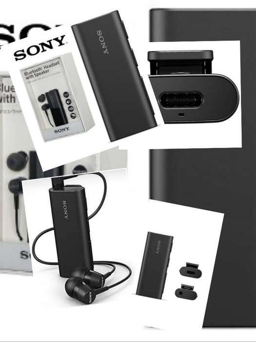 Audifonos Sbh56 Originales