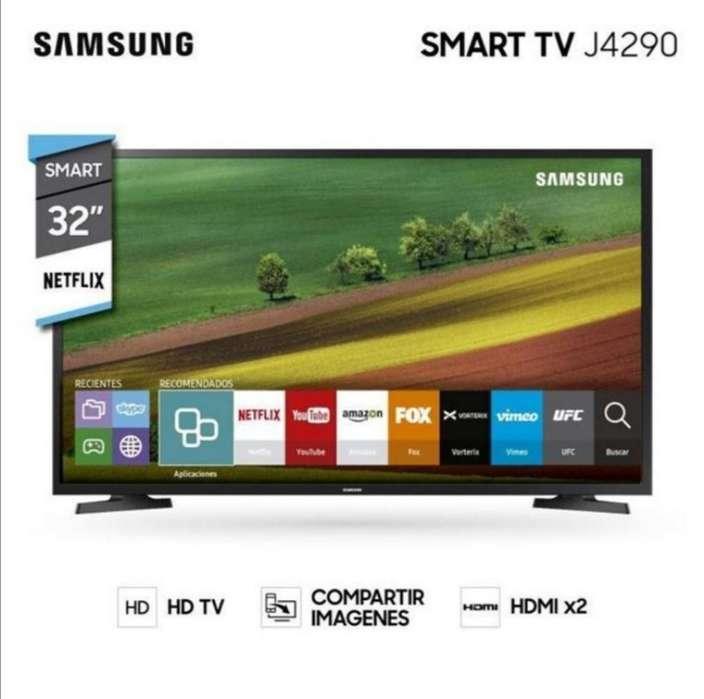 Samsung Nuevo de Paquete