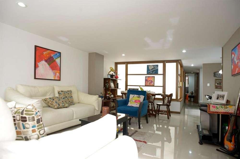 VENTA DE <strong>apartamento</strong> DE 96 M2, MARILUZ (PASTO) - wasi_1338892