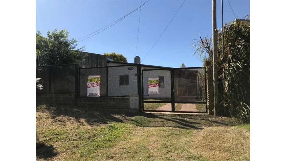 Alberdi 1100 - UD 80 - Casa en Venta