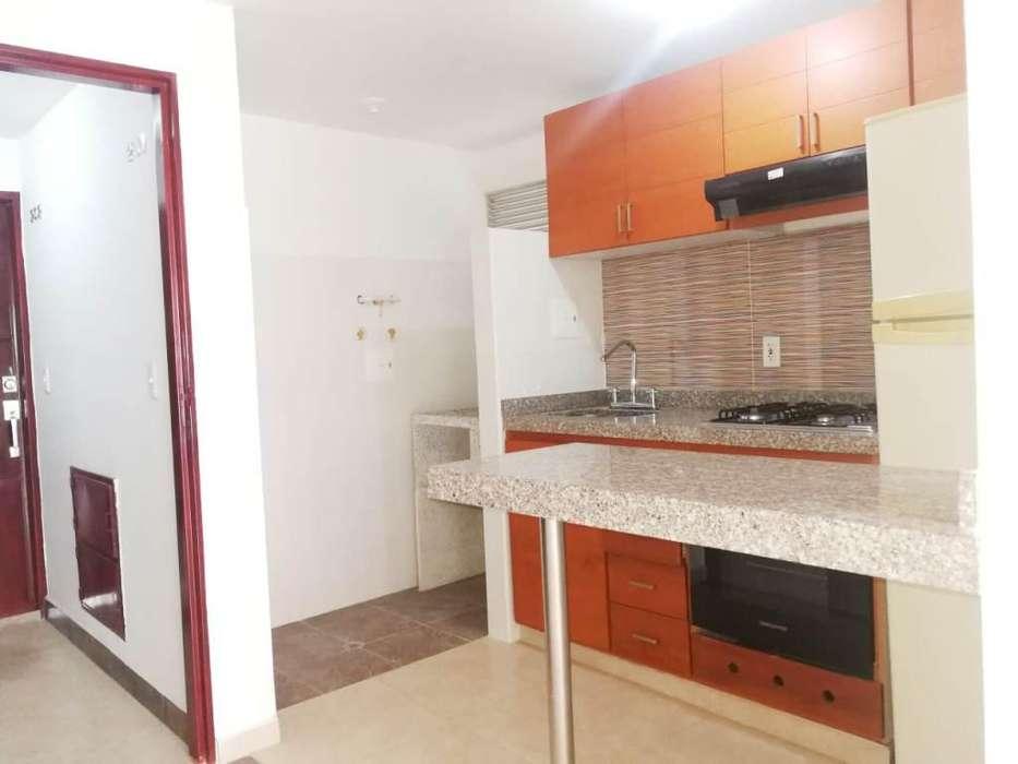 Apartamento para venta en Bucaramanga, Barrio La Victoria.