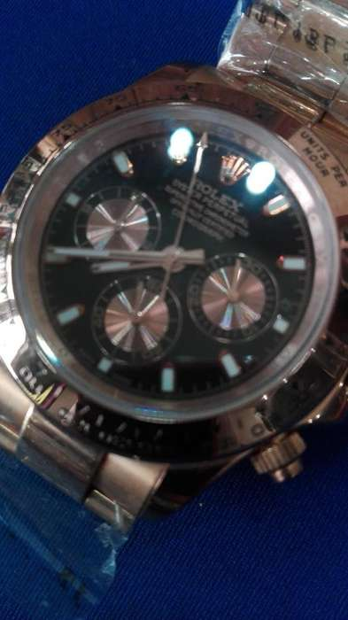 <strong>rolex</strong> Cosmograph Daytona