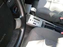 Chevrolet Aveo Lt 2011 Automatic Full