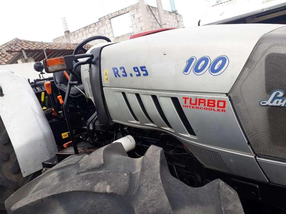 Se Vende Tractor Info. 0969753296
