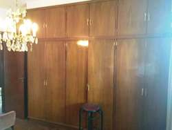 Casa en Venta en Caseros, Tres de febrero US 172000