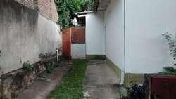 Casa en Alquiler en Huaico grande, San salvador de jujuy  10000