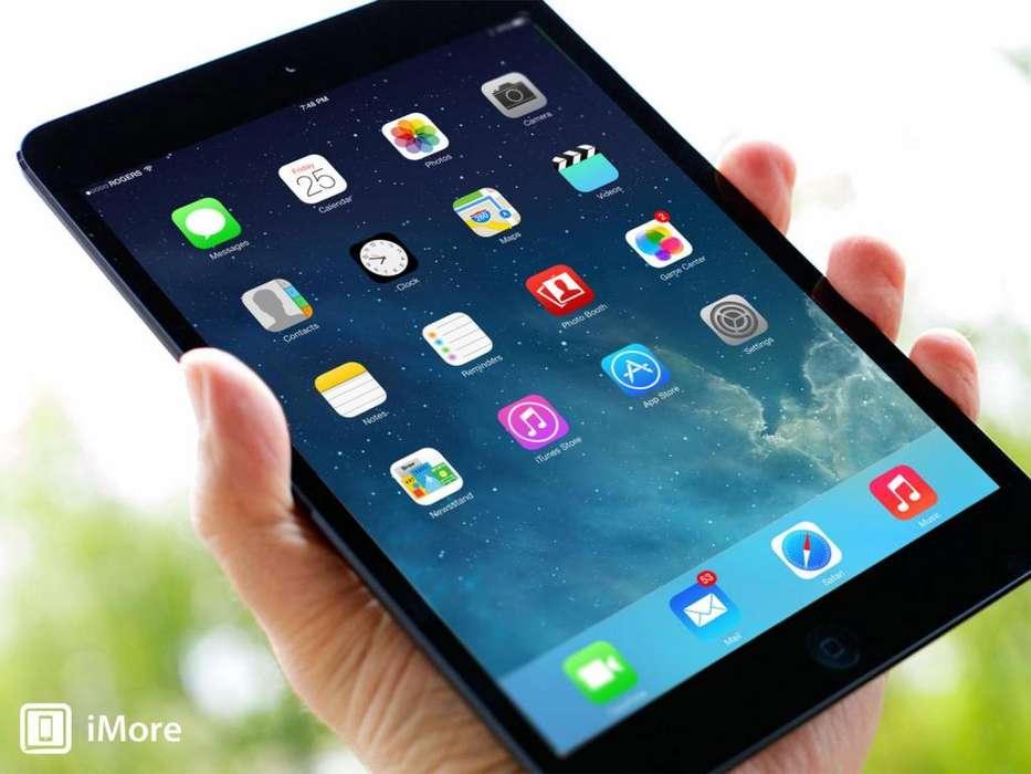 iPad Mini 1. 32gb