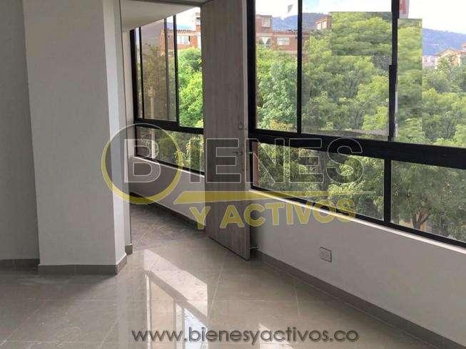 Se renta <strong>apartamento</strong> en Laureles - wasi_1334004