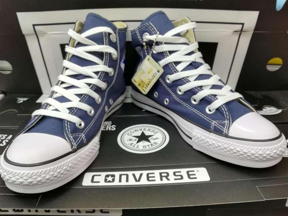 Casa Converse Pidala 3187466137