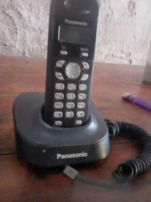 Tel Linea Panasonic