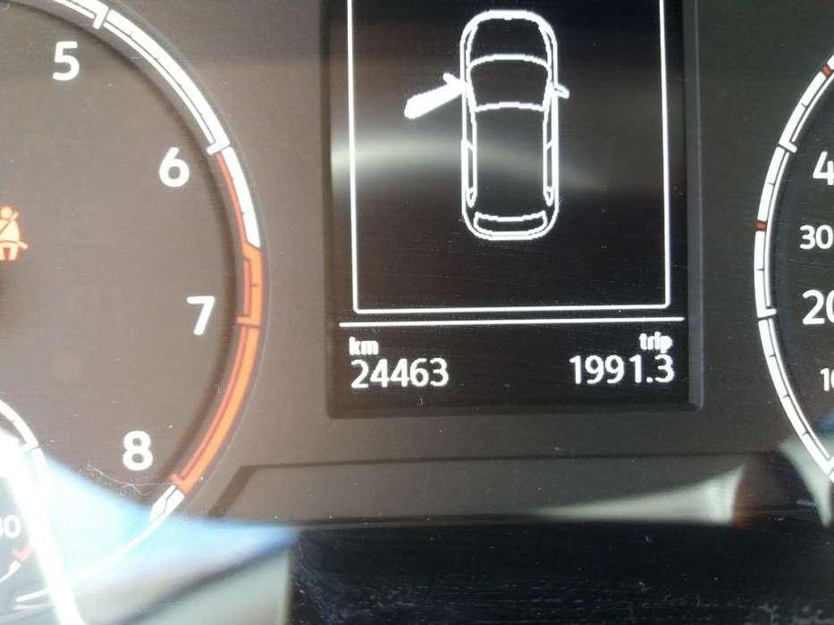 Volkswagen Polo 2018 - 26000 km