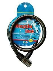 Candado Para Bicicleta 2 Llaves Largo 70 Cm ¡¡¡ Nuevos !!!